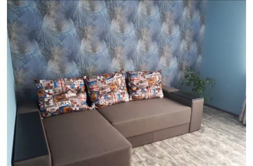Сдается 1-комнатная, Проспект Генерала Острякова, 22000 рублей, фото — «Реклама Севастополя»