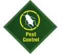 Thumb_big_pest-control