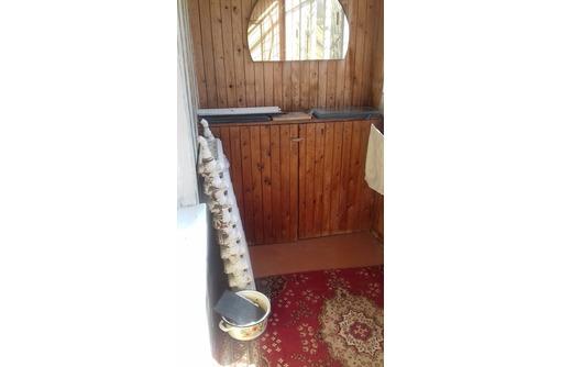 3-комнатная, 20.000 руб/мес .., фото — «Реклама Севастополя»