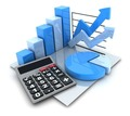 Thumb_big_1-management-accounting