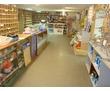 Магазин сантехники и крепежа – ГОТОВЫЙ БИЗНЕС!, фото — «Реклама Евпатории»