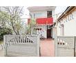 Двухкомнатный дом люкс в 5 мин. от пляжа Жемчужный, ул.3-го Интернационала, фото — «Реклама Феодосии»