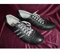 мужские туфли - Мужская обувь в Симферополе