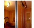 3-комнатная на Железнодорожной, фото — «Реклама Симферополя»