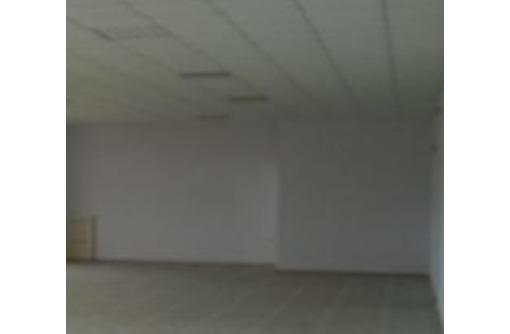 Сдается в аренду многоцелевое помещение по адресу ул Колобова, площадью 150 кв.м., фото — «Реклама Севастополя»