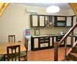 Г. Судак с. Веселое! Продается дом в два этажа 152 м на участке 7, 39 сот., фото — «Реклама Судака»