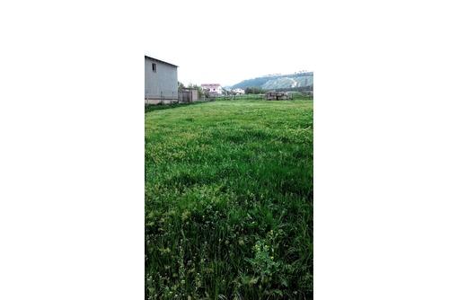 Продам земельный участок в с.Трехпрудное, фото — «Реклама Симферополя»