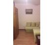 Отличный варинат на Павла Корчагина, фото — «Реклама Севастополя»