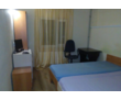 Квартира на Людмилы Бобковой, фото — «Реклама Севастополя»