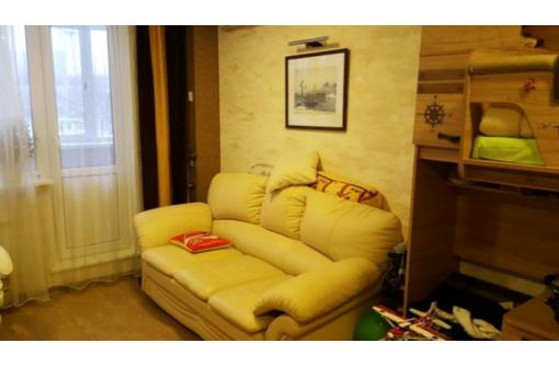 Хорошая квартира на Шевченко, фото — «Реклама Севастополя»