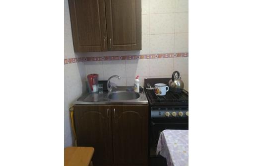 Однокомнатная квартира на Балаклавской, фото — «Реклама Симферополя»