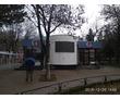 Светодиодная рекламная вывеска в Севастополе, фото — «Реклама Севастополя»