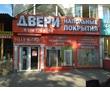 Наружная реклама, вывески, лайтбоксы, баннеры и полиграфия в Севастополе - всегда высокое качество!, фото — «Реклама Севастополя»