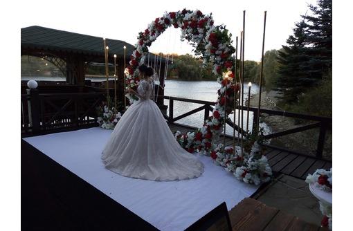 Самые красивые Выездные Свадебные церемонии в Крыму, фото — «Реклама Севастополя»