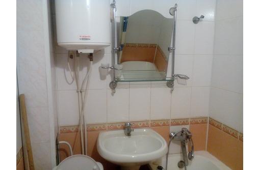 Сдам посуточно 1-комнатную квартиру рядом с санаторием Крым, фото — «Реклама Партенита»