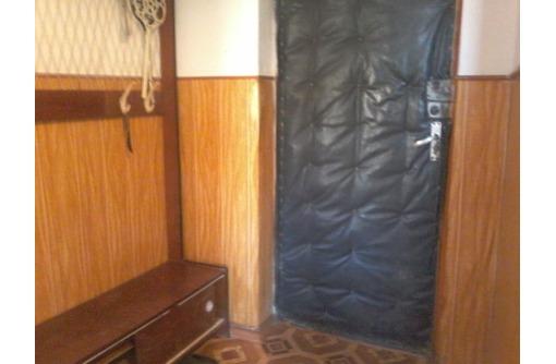 3-комнатная квартира + гараж + большой подвал, фото — «Реклама Белогорска»