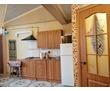 Домик у Карантинной бухты, фото — «Реклама Севастополя»