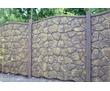 Забор в Ялте. Цена от производителя. Гарантия - 10 лет!, фото — «Реклама Ялты»