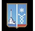 Менеджер отдела продаж в телекоммуникационную компанию - Менеджеры по продажам, сбыт, опт в Севастополе