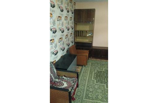2-комнатная, 16.000 руб/мес., фото — «Реклама Севастополя»
