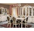 Мебель на заказ в Феодосии. Белорусская мебель- компания «Елена»- с нами уютнее! - Мебель на заказ в Крыму