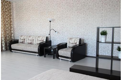 Сдам очень комфортный дом со всеми удобствами, фото — «Реклама Севастополя»