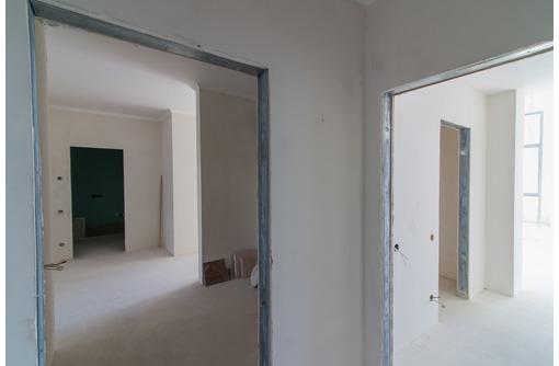Продажа 2- комнатной квартиры с видом на море, фото — «Реклама Алушты»