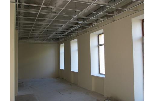 Ремонтные и строительные работы в Ялте – все виды работ любой сложности по доступным ценам!, фото — «Реклама Ялты»