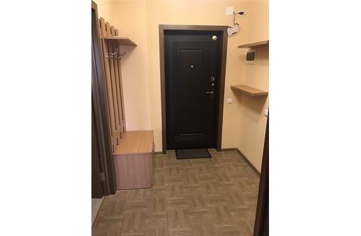 Отличная квартира на Маячной, фото — «Реклама Севастополя»