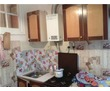 Сдается 3-комнатная, Богданова, 18000 рублей, фото — «Реклама Севастополя»
