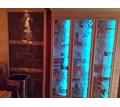 Соляные экраны для бани и сауны - Бани, бассейны и сауны в Симферополе