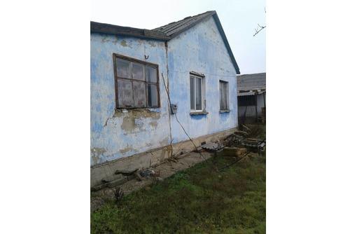 Дом 77 м2+20 соток земля Красногвардейский район ., фото — «Реклама Красногвардейского»