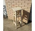 Стул барный Лофт СБ-1 для баров - Столы / стулья в Черноморском
