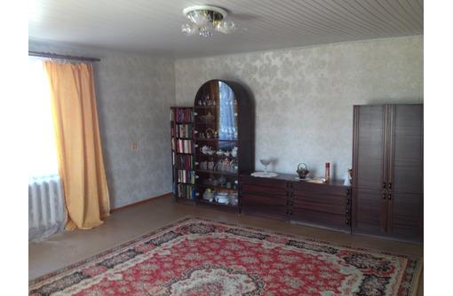 Продам 2-х этажный дом в районе Максимовой дачи 7 000 000 руб, общая 140 кв м, 8 соток, гараж земли, фото — «Реклама Севастополя»