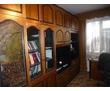 Продам 2-комнатную квартиру в городе Керчь центр, фото — «Реклама Керчи»