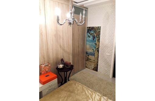 Квартира на Вакуленчука Студия, фото — «Реклама Севастополя»