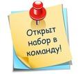 Thumb_big_69526-1