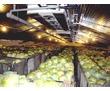 Холодильный склад,овощехранилище,холодильная камера., фото — «Реклама Красногвардейского»