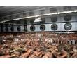 Овощехранилище под ключ с управляемым микроклиматом., фото — «Реклама Джанкоя»