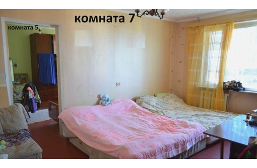 Отличная квартира на ПОРе, фото — «Реклама Севастополя»