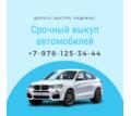 Thumb_big_1180143d-abeb-4b00-81f4-98fefe941483