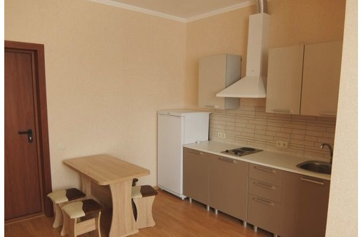 Сдается отличная квартира в Севастополе, фото — «Реклама Севастополя»