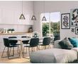Агентство Недвижимости/25 лет на рынке, фото — «Реклама Севастополя»