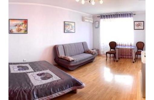 Отличная квартира на ЦУМе, фото — «Реклама Севастополя»