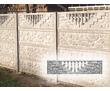 Еврозабор Камин балясина ИП Судак, фото — «Реклама Севастополя»