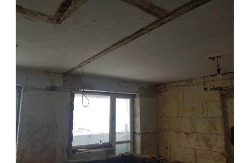 продам квартиру под  ремонтом, фото — «Реклама Красногвардейского»