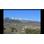Micro_screenshot_2018-11-19-19-11-11-538_com.avito.android