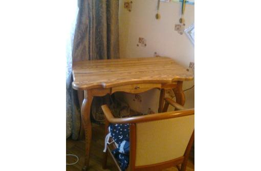 деревянная мебель под заказ., фото — «Реклама Симферополя»