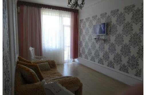 Сдается 2-комнатная, Сенявина, 40000 рублей, фото — «Реклама Севастополя»