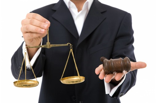 Разрешение любых споров с Судебными приставами, фото — «Реклама Севастополя»